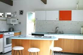 cheap kitchen decor ideas small kitchen decor images collect this idea small kitchen wall