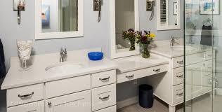 kitchen and bathroom design woodmaster kitchens