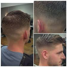 general hairstyles 100 best hairstyles images on pinterest man s hairstyle men