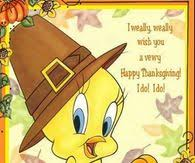 Happy Thanksgiving Sayings For Facebook Cute Thanksgiving Quotes Pictures Photos Images And Pics For