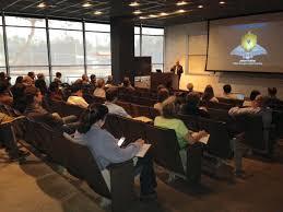 Seminar And Webinar Schedule Jwst Community Lectures