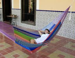 extra large hammock hanging chair store