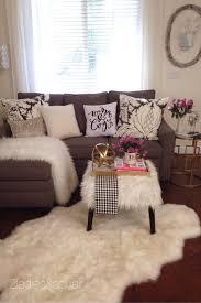 living room feminine living room lovely living room girly pvc