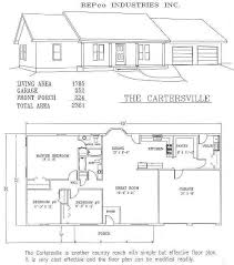 steel frame home plans home design and style