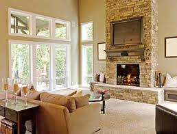 home interior remodeling baltimore md home interior remodeling contractor omega construction