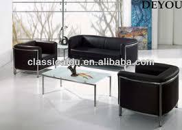 canapé de bureau réception de bureau canapé bureau canapé meubles pas cher bureau