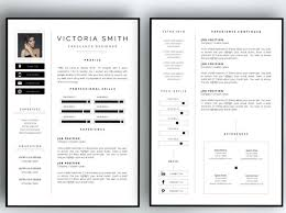 Resume Templates Uk Resume Template For Pages Us Letter Resume Resume Templates For