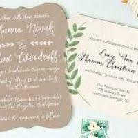 Wedding Invitation Samples Invitation Samples For Wedding Justsingit Com