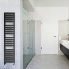 towel warmers u0026 towel rails electric towel rails u2013 heating style