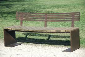 Modern Outdoor Wood Furniture Modern Outdoor Bench Design Of Diy Wooden Garden Ign Plans Pdf
