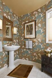 Minneapolis Bathroom Lighting Fixtures Powder Room Eclectic With Bathroom Fixtures Minneapolis