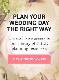wedding day planner bouquet bells wedding planning wedding planning wedding