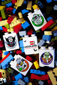 49 best brick or treat images on pinterest bricks legoland and
