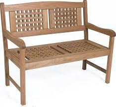 Outdoor Patio Furniture San Diego Patio Portable Patio Heaters Sliding Patio Pet Door Patio Table