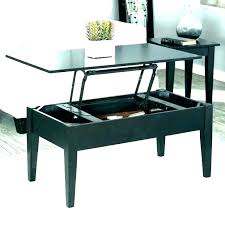 coffee tables target target sofa table also target end table side table target sofa table target coffee tables target