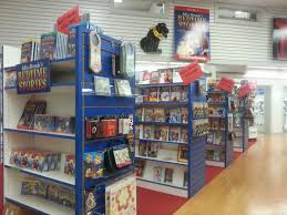 Home Products By Design Apison Tn The Adventist Book Center In Collegedale Tennessee