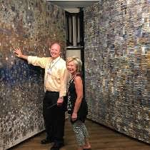owner president store mana avalon flooring office photo