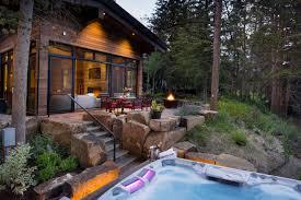 Colorado Vacation Rentals 184 182 West Meadow Drive Vail Colorado Vacation Rental For