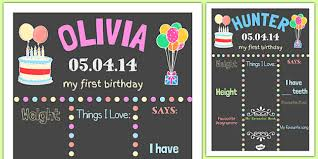 birthday boards editable birthday boards birthday birthday sign