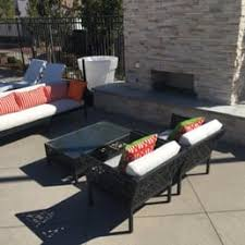 Las Vegas Outdoor Furniture by Krt Fitness U0026 Patio Concepts 37 Photos Outdoor Furniture