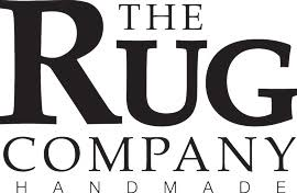 The Rug Seller Luxury Modern Rugs The Rug Company The Rug Company