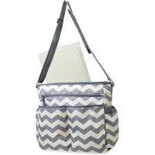 diaper bags black friday baby boom spaces and places backpack diaper bag gray walmart com