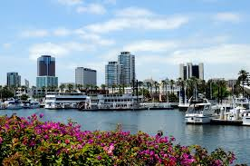 long beach ca community info real estate loftway