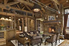 rustic home decor rustic home decor ideas images about rustic
