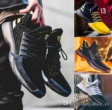 s basketball boots nz harden basketball shoes harden outdoor