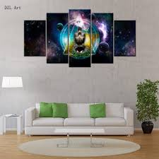 Meditation Home Decor Compare Prices On Wall Art Meditation Online Shopping Buy Low