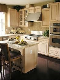 houzz kitchen islands with seating kitchen unforgettable kitchen islands with seating and storage