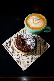 99 best doughnuts and coffee images on pinterest coffee and