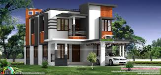 nice 1800 sq ft open floor plans 6 modern house jpg house plans
