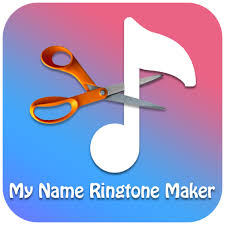 mp3 cutter apk mp3 editor ringtone maker mp3 cutter 1 0 apk apk tools