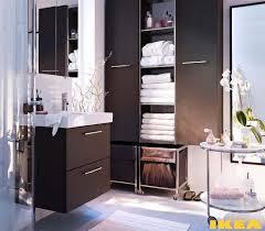 191 best ikea images on pinterest bathroom bathroom accessories