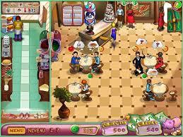 jeux cuisine android jeu cuisine meilleur de images chef rescue jeu de cuisine
