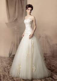low waist wedding dress papilio wedding dresses