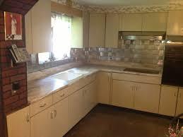 Kitchen Countertop Prices Discount Kitchen Countertops Lowes Granite Quartz Countertops