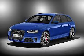 audi wagon 2015 audi rs4 reviews specs u0026 prices top speed