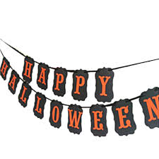 halloween garlands popular pc banners buy cheap pc banners lots from china pc banners