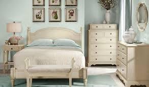 martha stewart bedroom ideas gorgeous smart ideas martha stewart bedroom furniture bernhardt