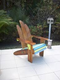 Waterski Chair Cool Cool Stuff Pinterest Colors Chairs