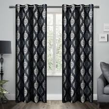 Curtain Outlets Buy Drape Curtain From Bed Bath U0026 Beyond