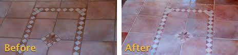 Cleaning Grout In Shower To Remove Mold In Shower Grout Grout Rhino Blog