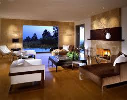 contemporary home interior design ideas modern home interior decorating ideas home design ideas 2017