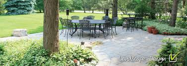 Down To Earth Landscaping by Pool And Landscaping Specialists Burlington Hamilton Ontario Dte