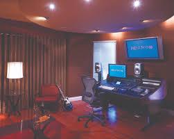 home theater design nyc 131 best fm design recording studio design photos images on