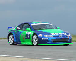 peugeot 406 coupe peugeot 406 coupe all racing cars