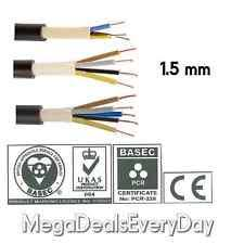 electric light cable ebay
