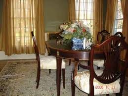 stickley mahogany dining table wonderful stickley dining room furniture for sale photos ideas